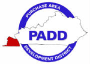PurchaseRegion/PADDlogo.jpg